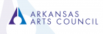 Arkansas Arts