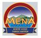 Visit Mena